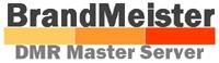 "Bild ""News:brandmeister_logo200.jpg"""